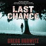 Last Chance: A Novel | Gregg Hurwitz