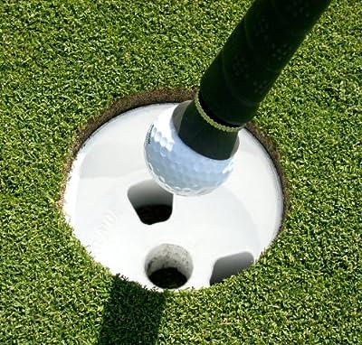 ProActive Sports Suck-It-Up Golf Ball Pick-Up