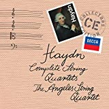 Collector Edition: Haydn Complete String Quartets