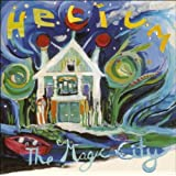 The Magic City + No Guitars