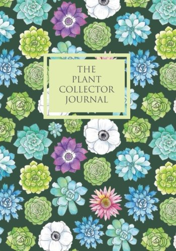 Which is the best plant journal?