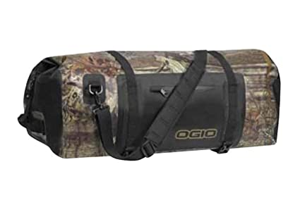 ed26466f46 Image Unavailable. Image not available for. Color  Callaway OGIO 128001.427 All  Elements 5.0 Duffle Bag ...