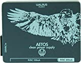 Walrus Audio Aetos Clean Power Supply 230v