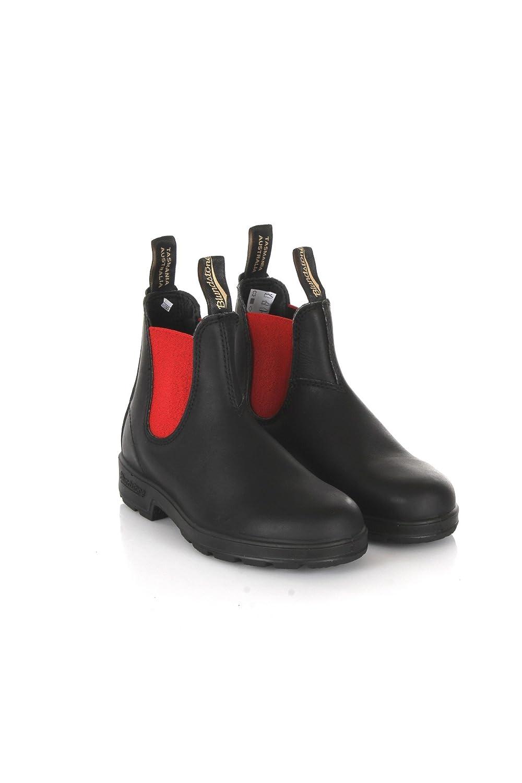 Blaundstone Classic Comfort 550, Unisex-Erwachsene Kurzschaft Stiefel Stiefel Stiefel B06XD4ZXWB 3519bc