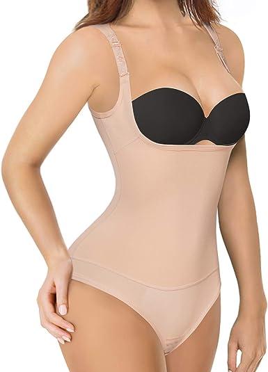thong bodysuit slimming)