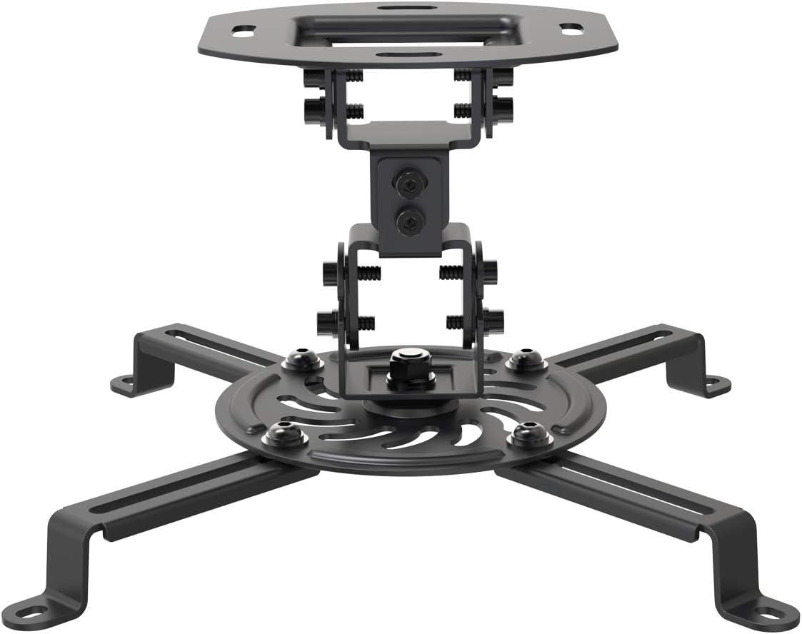 Fonestar Sistemas SPR-547N - Soporte orientable de Techo para ...
