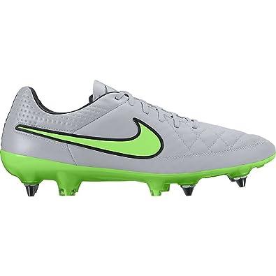 buy popular f278e 4009d ... shop nike tiempo legend v soft ground pro mens football boots 7 b94ed  e82dd