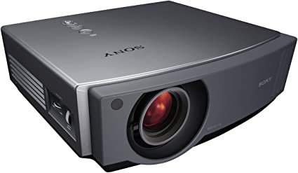 Sony VPL-AW15 Video - Proyector (1300 lúmenes ANSI, 3LCD, 720p ...