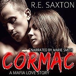Cormac: A Mafia Love Story