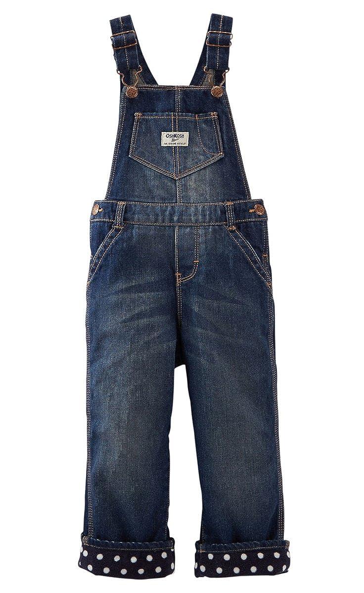 【売れ筋】 OshKosh B'Gosh B00N3JCXAU OshKosh PANTS ベビーガールズ 6 Months ブルー ブルー B00N3JCXAU, 杉養蜂園:70d5ccfe --- a0267596.xsph.ru