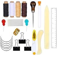 Siumir Encuadernación Herramientas Set Kit de Herramientas