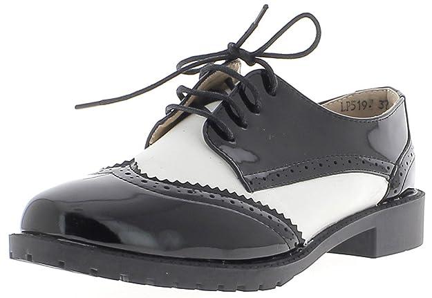 Paire de Chaussures classiques pour homme cuir et synthétique doublure non  tissée Pointure 40 AWjw8INLmb 691e2d93eb3c