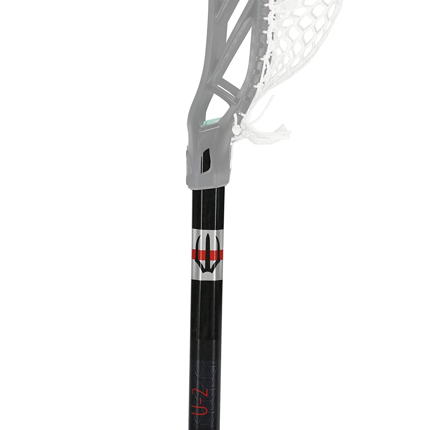Wolf Athletics U-2 Element Lacrosse Shaft