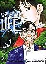Seizon Life, tome 1 par Fukumoto