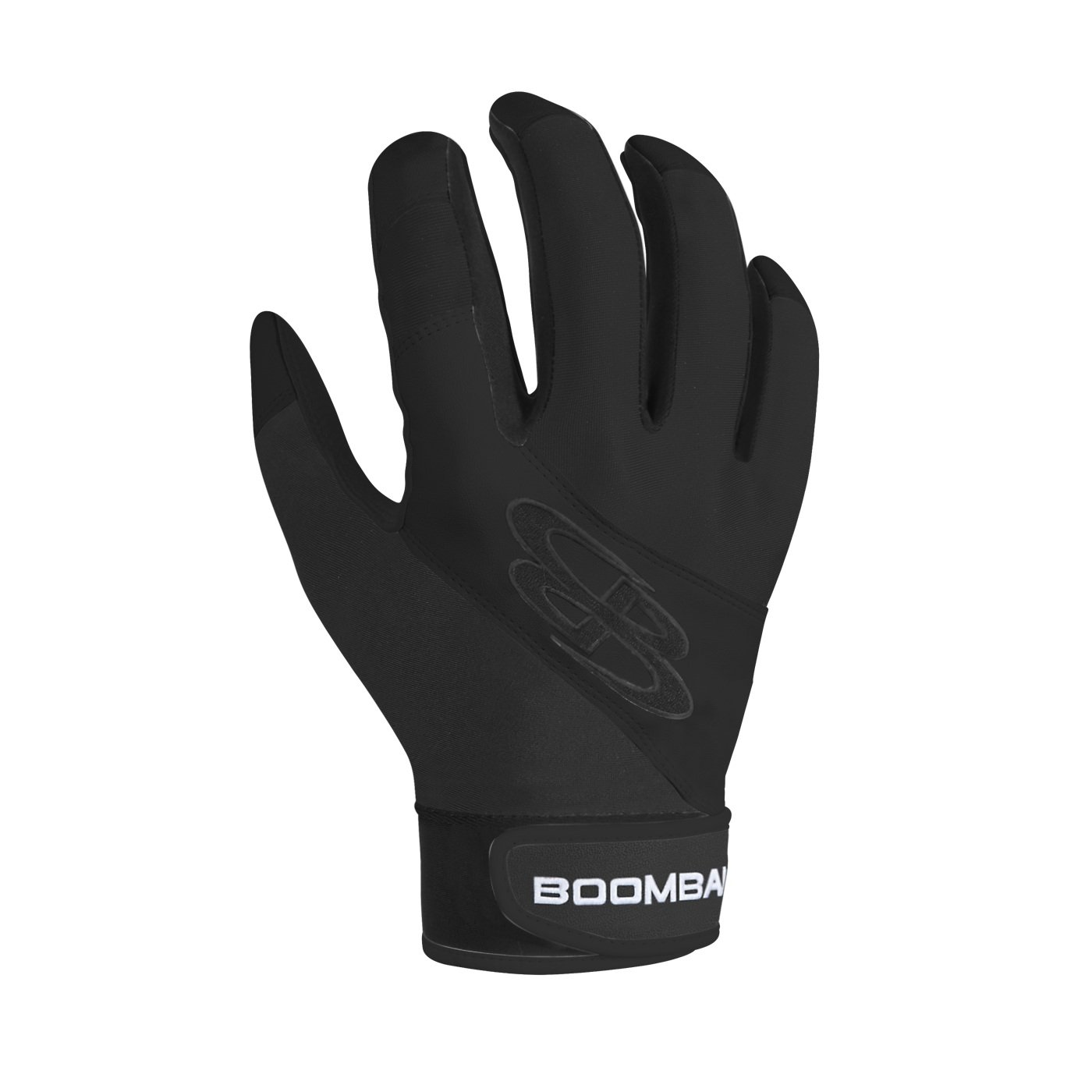 Black batting gloves - Amazon Com Boombah Torva Batting Glove 1260 Youth Multiple Color Options Multiple Sizes Sold As A Pair Sports Outdoors