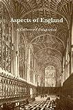 Aspects of England : A Collector's Perspective, Schwarz, Arthur A., 0910672318