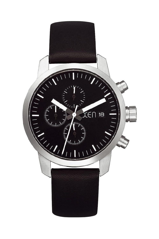 Xen Uhr XQ0170