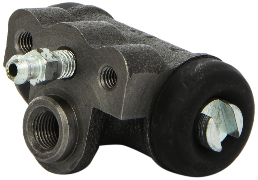 ABS 72825X Wheel Brake Cylinder ABS All Brake Systems bv