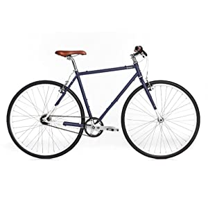 Brilliant Bicycles
