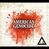 American Genocide by Bsh-Black Superheros