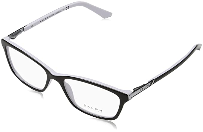 Ralph RA7044 C52 1139 Frames  Amazon.co.uk  Clothing be1f7bc85c