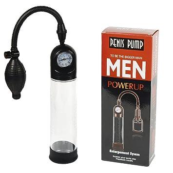 Reviews on male sex pumps