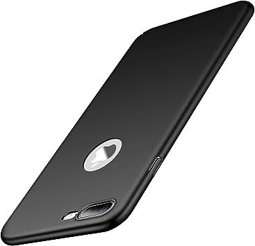 coque mat iphone 7 plus