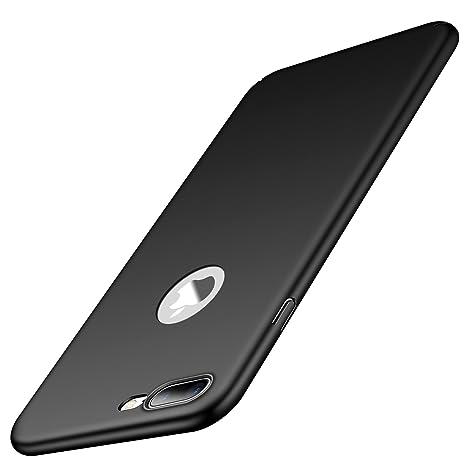 coque iphone 7 plus extra fine