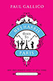 Mrs Harris Goes to Paris & Mrs Harris Goes to New York: The Adventures of Mrs Harris (The Bloomsbury Group)