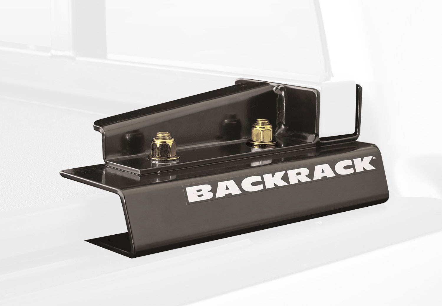 Backrack 50119 Tonneau Cover Adapter
