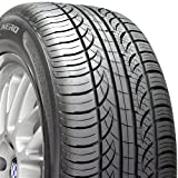 Pirelli P ZERO Nero All-Season Tire - 225/40R18  92H