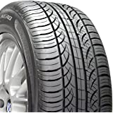 Pirelli P ZERO Nero All-Season Tire - 275/40R19  105H