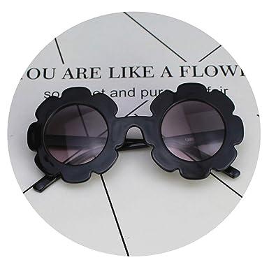 Amazon.com: 2019 Gafas de sol para niña, gafas de sol de ...