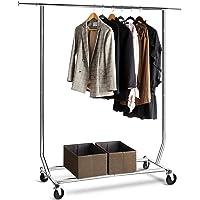 TomCare Garment Rack