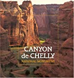 Canyon de Chelly National Monument, Thybony, Scott, 1877856630