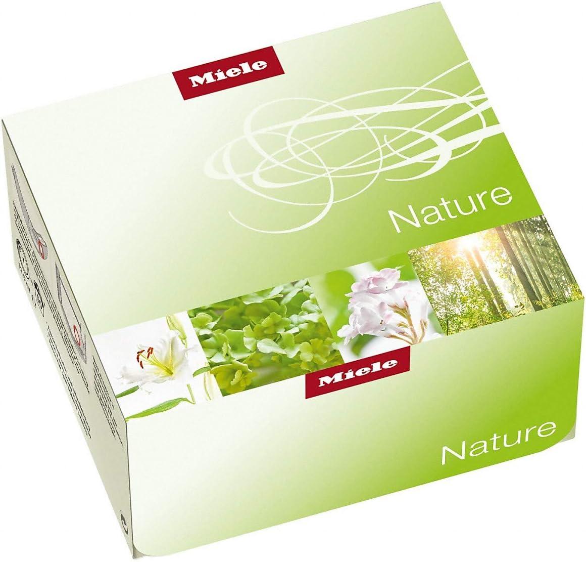 Miele Nature - Ambientador para secadora, 1