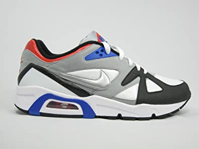 wholesale dealer a5606 d5ce8 Nike Air Structure Triax 91. 318088 105.Gr-43