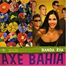 Axe Bahia: Banda Eva