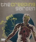 Image of The Creeping Garden (Director Approved 3-Disc Limited Edition) [Blu-ray + DVD]