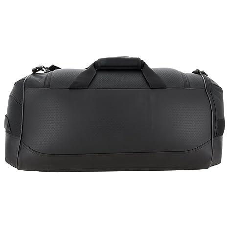 984f77e4fa Amazon.com  adidas Team Issue Duffel Bag  Sports   Outdoors