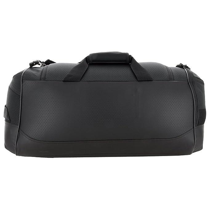 b50aea24eb4b Amazon.com : adidas Team Issue Duffel Bag : Clothing