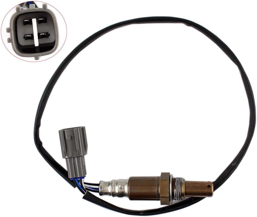 Front O2 Oxygen Sensor for Toyota Camry Highlander RAV4 Sienna ES350 Upstream