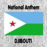 Djibouti - Jabuuti - National Anthem