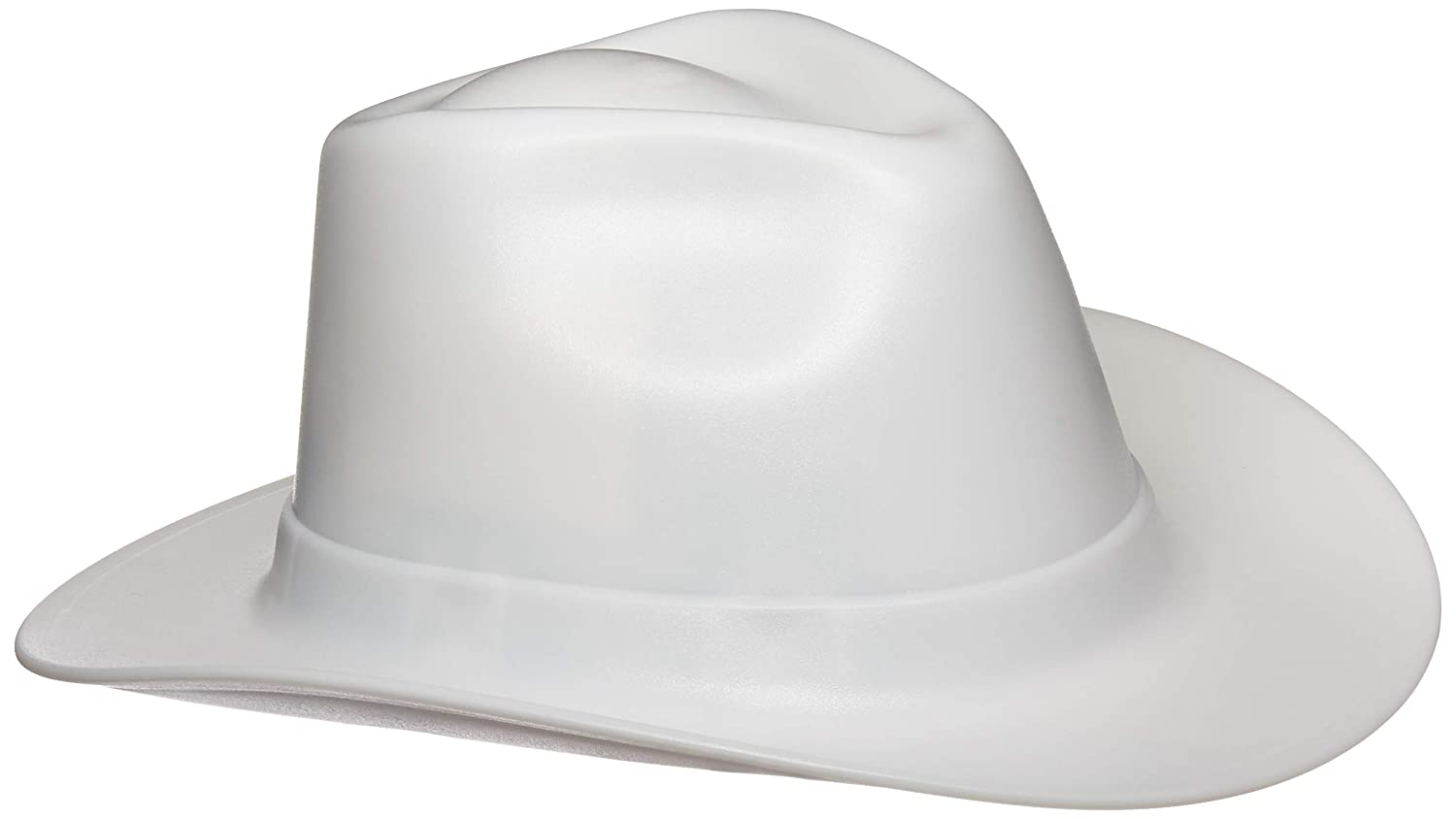 f4a061cec22 Vulcan Cowboy Hard Hat 6 Point Ratchet Suspension - White  VCB200   Amazon.ca  Tools   Home Improvement