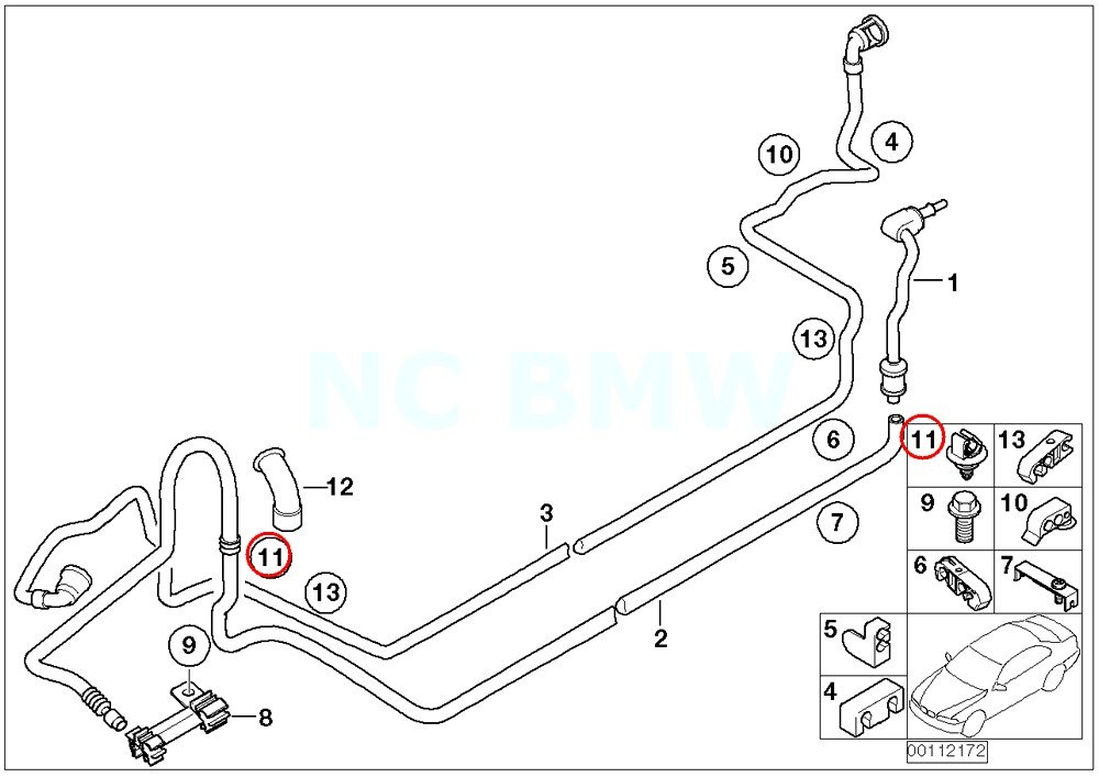 Bmw R90 6 Wiring Diagram