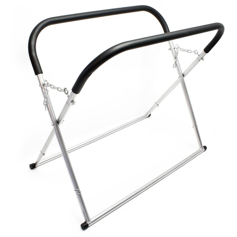 cha ne neige pour alfa romeo giulietta avec la pneus. Black Bedroom Furniture Sets. Home Design Ideas