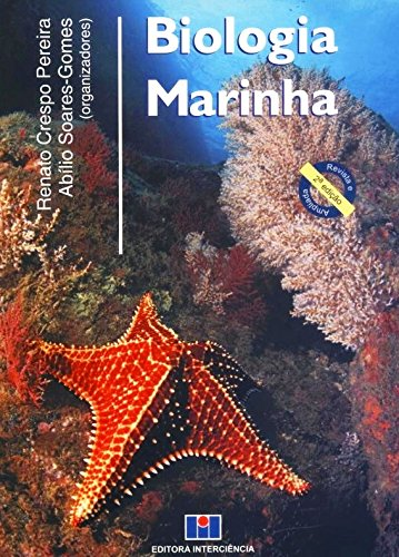 Download Biologia Marinha pdf