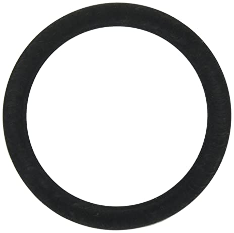 white rubber gasket. oster o-ring rubber gasket seal for and osterizer blenders, black white