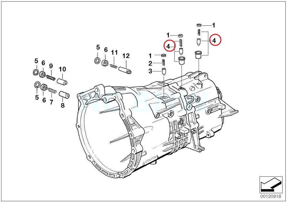 Bmw X5 Engine Diagram Wiring Diagrams