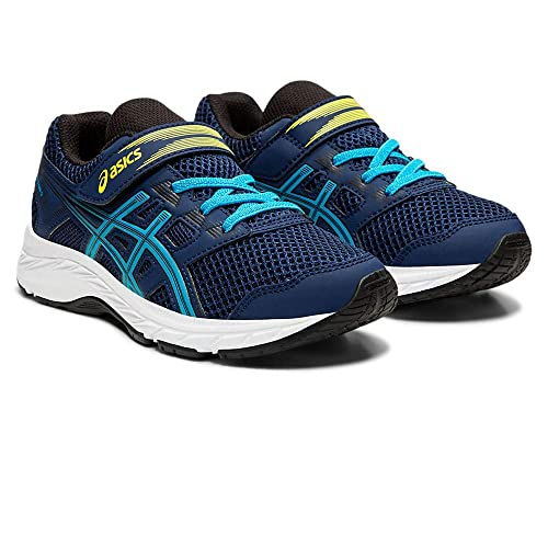 ASICS Gel Contend 5 PS Junior Zapatillas para Correr AW19